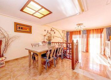 Thumbnail 4 bed semi-detached house for sale in Aguas Nuevas, Torrevieja, Alicante