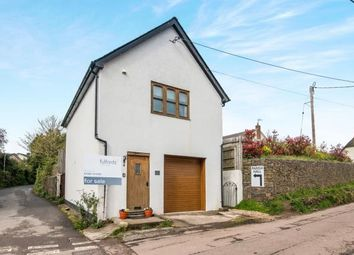 Thumbnail 2 bed detached house for sale in Credition, Exeter, Devon