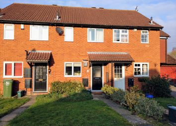 Thumbnail 2 bed terraced house for sale in Kennington, Oxford