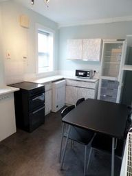Thumbnail 4 bed shared accommodation to rent in Alcuin Avenue, York