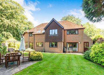 Thumbnail 5 bedroom detached house for sale in Hindhead, Surrey, United Kingdom
