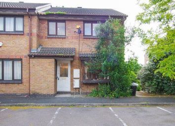 Thumbnail 3 bed flat to rent in Mills Grove, Mills Grove