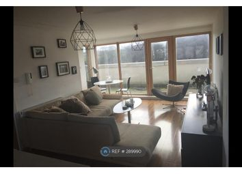 Thumbnail 3 bed flat to rent in Lochburn Gardens, Glasgow