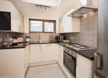 1 bed property to rent in Lee Mill Bridge, Ivybridge PL21