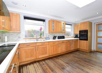 3 bed bungalow for sale in Frederick Road, Rainham, Essex RM13