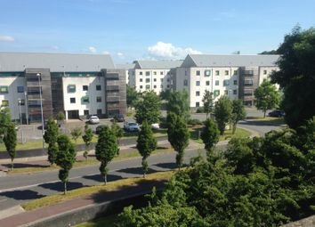 Thumbnail Studio for sale in 4 x Apartments At Brookfield Hall, Castletroy, Limerick