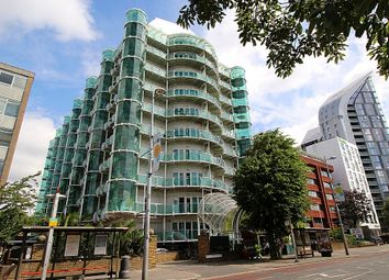 Thumbnail 2 bed flat to rent in 46-50 Uxbridge Road, Ealing