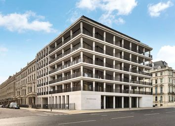 Thumbnail 4 bed flat for sale in One Kensington Gardens, 60, 18 De Vere Gardens, London