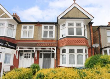 Thumbnail 3 bed end terrace house for sale in Bedford Road, Harrow