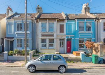 Thumbnail 5 bed property for sale in Bonchurch Road, Brighton