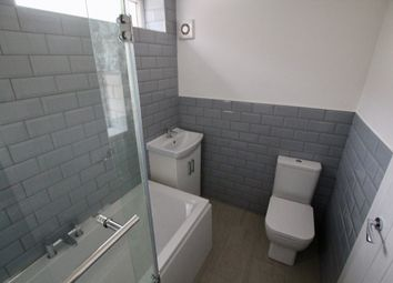 Thumbnail 3 bed terraced house to rent in Corona Road, Liverpool
