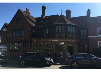 Thumbnail Retail premises for sale in 24, High Street, Haslemere, Surrey, UK