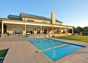 Thumbnail 5 bed country house for sale in Spur Road, Beaulieu, Midrand, Gauteng, South Africa