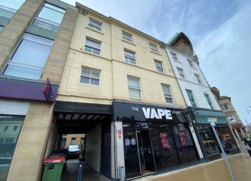 Thumbnail Room to rent in Market Place, Huddersfield