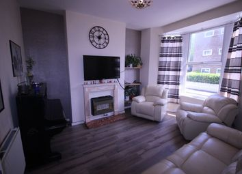 Thumbnail 4 bed terraced house for sale in St. Ambrose Grove, Liverpool