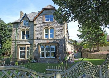 Thumbnail 2 bed flat for sale in Greystone Lane, Dalton-In-Furness, Cumbria