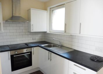 Thumbnail 2 bed flat to rent in Batson Gardens, Paignton