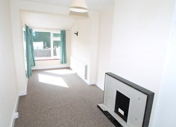Thumbnail 2 bed semi-detached house to rent in Beechwood Road, Caterham