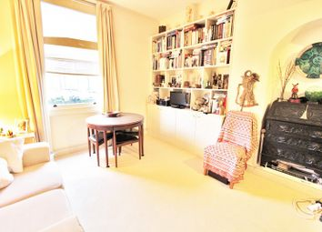 Thumbnail 1 bed flat for sale in Sinclair Road, London, London