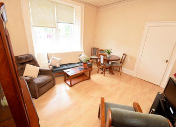Thumbnail 1 bedroom flat for sale in Burnbank Road, Hamilton, Hamilton