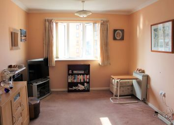 Thumbnail 2 bed flat for sale in Birnbeck Court, Weston Super Mare