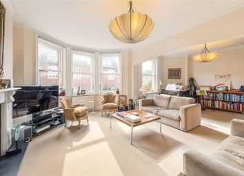 Thumbnail 4 bed flat for sale in York Mansions, Prince Of Wales Drive, London