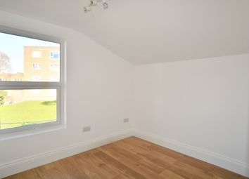 Thumbnail 5 bed shared accommodation to rent in Martaban Road, London