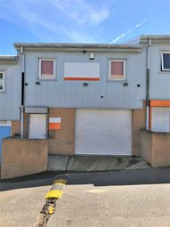 Thumbnail Commercial property for sale in Vacant Unit LS27, Gildersome, Morley, West Yorkshire