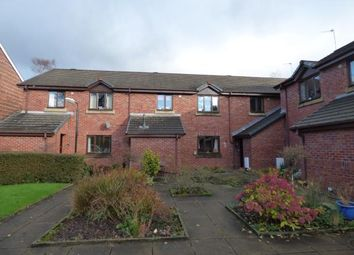 1 bed property for sale in Red Rose Gardens, Sale, Manchester M33