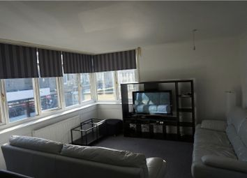 Thumbnail 3 bed flat for sale in West Portland Street, Troon