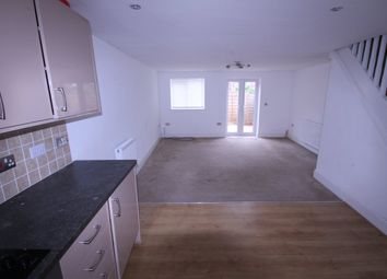 Thumbnail 2 bed semi-detached house to rent in Hillsborough Barracks Shopping Mall, Langsett Road, Sheffield