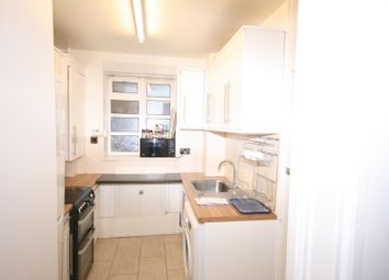 Thumbnail 3 bed flat for sale in Solent House, Ben Johnson Road, Stepney Green