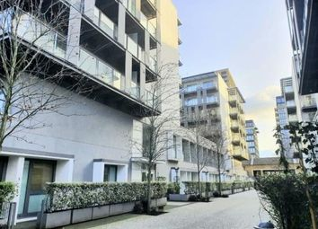 Thumbnail Property for sale in East Carriage House, Royal Carriage Mews, Woolwich, London