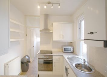 Thumbnail 3 bedroom flat to rent in Albemarle Avenue, Newcastle Upon Tyne