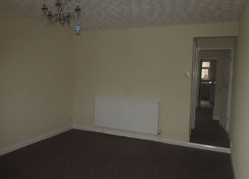 Thumbnail 1 bed flat to rent in Ground Floor - Walthew Lane, Platt Bridge