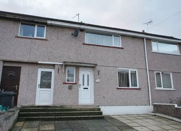 Thumbnail 2 bed property to rent in Meadow View, Carlisle