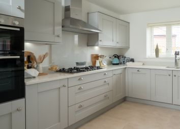 Thumbnail 2 bed semi-detached house for sale in London Road, Shipston-On-Stour