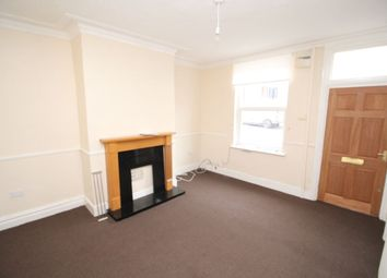 Thumbnail 2 bed terraced house to rent in Aviary Street, Armley, Leeds