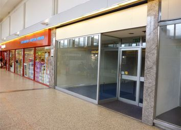 Thumbnail Retail premises to let in 11 Marsden Mall, Pendle Rise Shopping Centre, Nelson