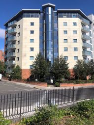 Blechynden Terrace, Southampton SO15. 2 bed flat for sale