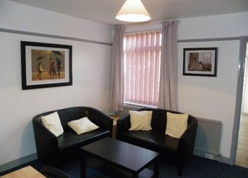 Thumbnail Room to rent in Warwick Street, Earlsdon, Coventry