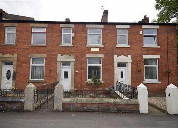 3 bed terraced house for sale in Brownedge Road, Lostock Hall, Preston, Lancashire PR5