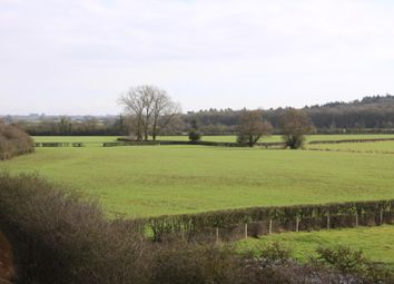 Thumbnail Land for sale in Grittenham, Chippenham