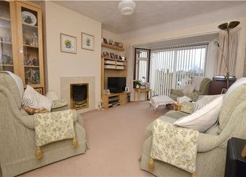 Thumbnail 2 bed semi-detached bungalow for sale in Stringers Close, Stroud, Gloucestershire