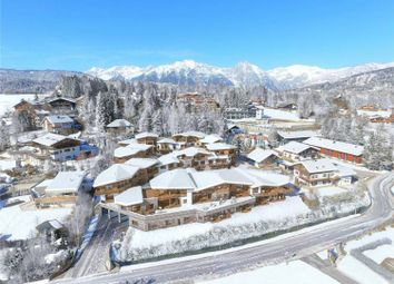 Thumbnail 1 bed apartment for sale in Fabulous New Project, Seefeld, Austria, Tyrol, Austria