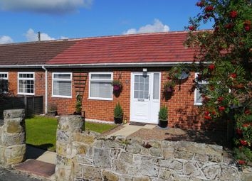 Thumbnail 2 bed terraced house for sale in Wallridge Cottages, Ingoe, Northumberland