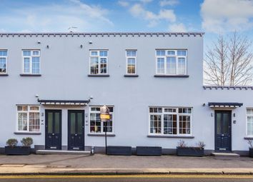 Thumbnail 2 bed flat for sale in High Street, Edenbridge