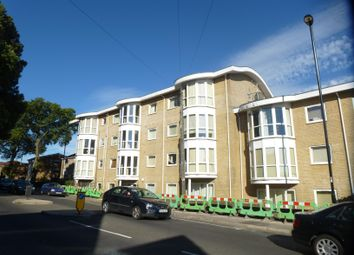 Thumbnail 2 bed property to rent in Winchester Road, Shirley, Southampton