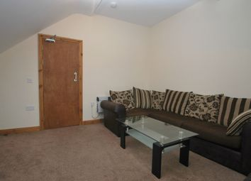 Thumbnail 4 bed flat to rent in Woodville Road CF244Dy,