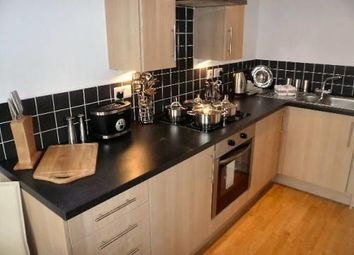 Thumbnail 1 bed flat to rent in Melbourne Street, Morley, Leeds